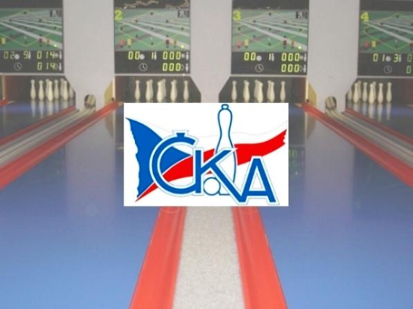 Áčko postoupilo do finále poháru ČKA